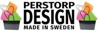 Perstorp Design