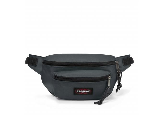 Eastpak DOGGY BAG Coal