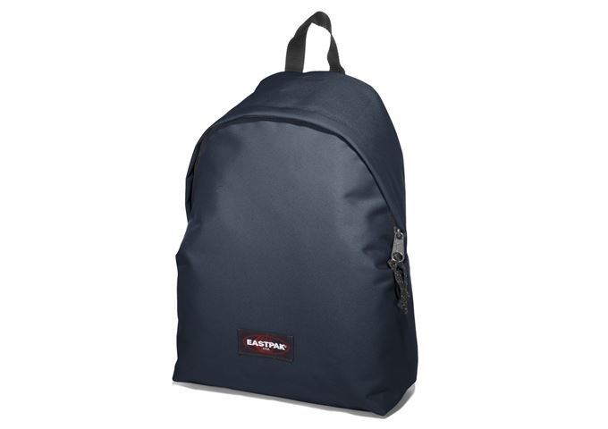 Eastpak FLADDED Midnight AUTHENTIC