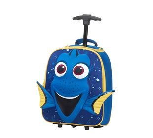 Disney by Samsonite DISNEY ULTIMATE SCHOOL TROLLEY DORY-NEMO CLASSIC