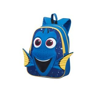 Disney by Samsonite DISNEY ULTIMATE BACKPACK S+ PRE-SCHOOL DORY-NEMO C