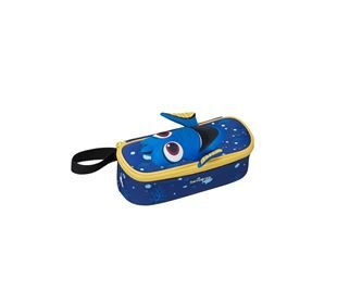 Disney by Samsonite DISNEY ULTIMATE PENCIL CASE PRE-SCHOOL DORY-NEMO C