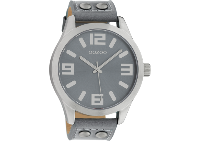 //www.oozoo.com/image/cache/data/oozoo_timepieces/C1060-512x588.png