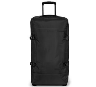 Eastpak TRANVERZ M Black Matchy
