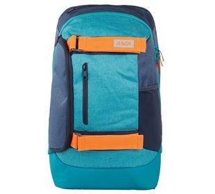 AEVOR Bookpack Bichrome Bay