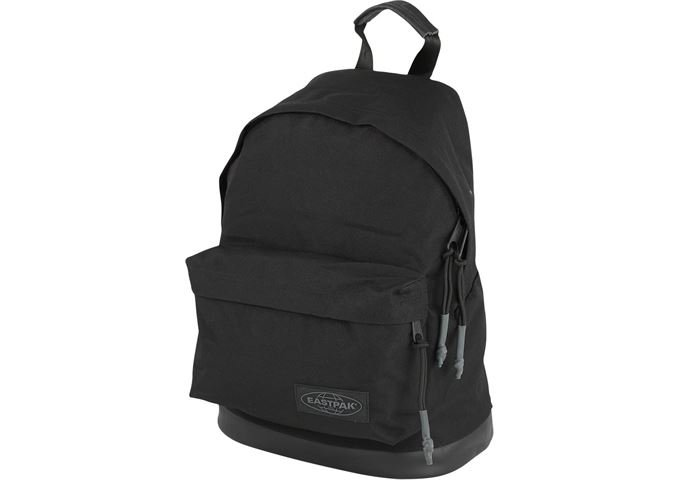 Eastpak WYOMING Black Matchy