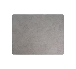 1500x1500_98873_Table_Mat_square_L_Hippo_anthracite_grey_1