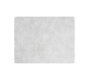 1500x1500_98935_Table_Mat_Square_L_Hippo_white_grey_1