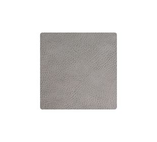1500x1500_98864_Glass_Mat_Square_Hippo_anthracite_grey_1