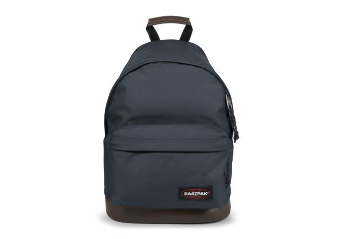 Eastpak WYOMING Qiet Grey