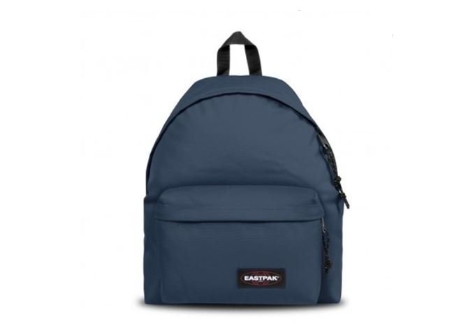 Eastpak PADDED PAK'R Planet Blue
