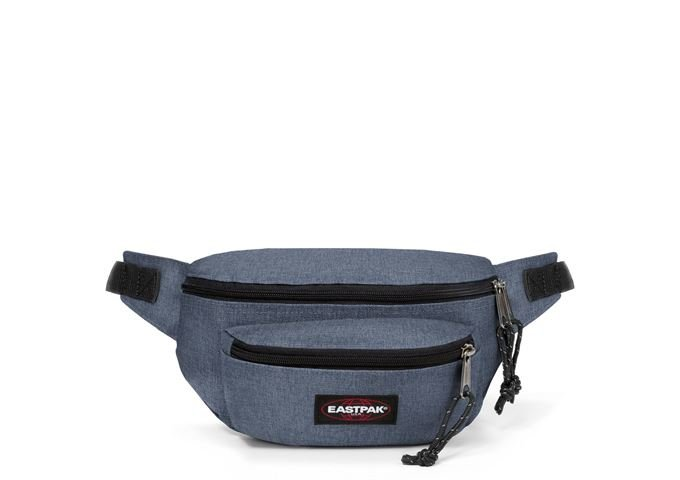 Eastpak DOGGY BAG Crafty Jeans