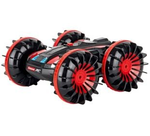 RC 2,4GHz All-Terrain Stunt Car