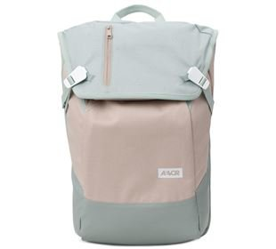 AEVOR Daypack Bichrome Bloom