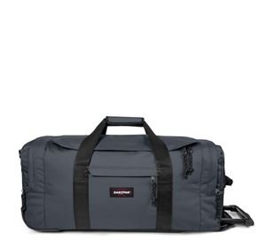 Eastpak LEATHERFACE M Midnight