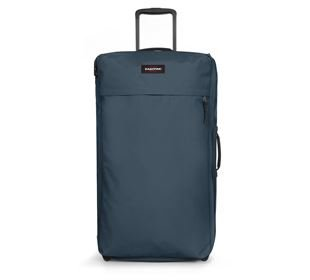 Eastpak TRAF'IK LIGHT L Ocean Blue
