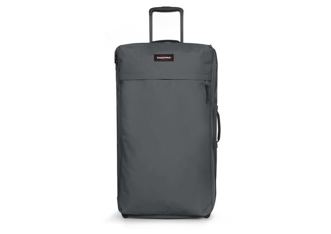 Eastpak TRAF'IK LIGHT L Coal