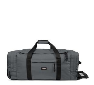 Eastpak LEATHERFACE L Coal