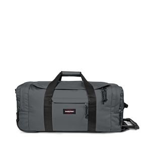 Eastpak LEATHERFACE M Coal