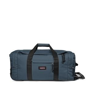 Eastpak LEATHERFACE M Ocean Blue