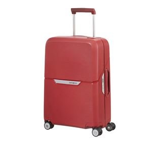 Samsonite MAGNUM SPINNER 55/20 RUST RED 1st