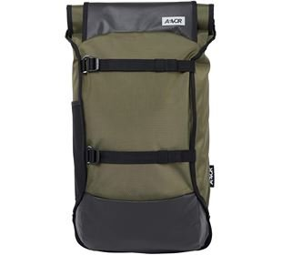 AEVOR Trip Pack Proof Olive