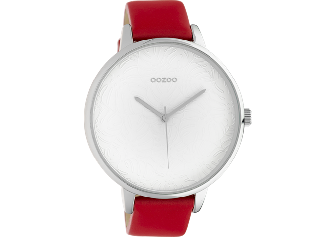 //www.oozoo.com/image/cache/data/oozoo_timepieces/C10570-512x588.png