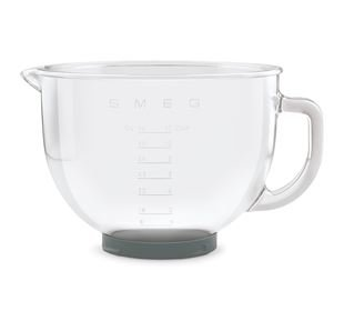 //www.smeg.de/smeg_com/images/products/0/0/SMGB01
